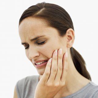 endodoncia imágen completa