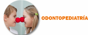 odontopediatria boton