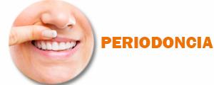 periodoncia boton