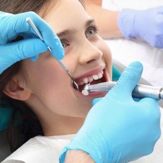 endodoncia-procedimiento
