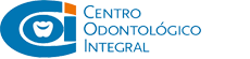 Centro Odontológico Integral Mallorca