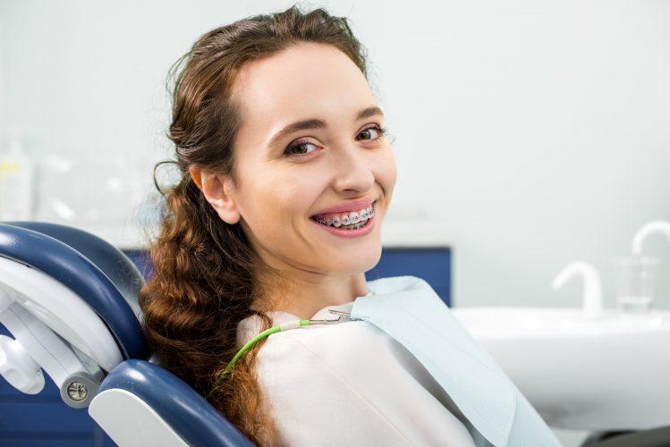 ortodoncia en Palma de Mallorca